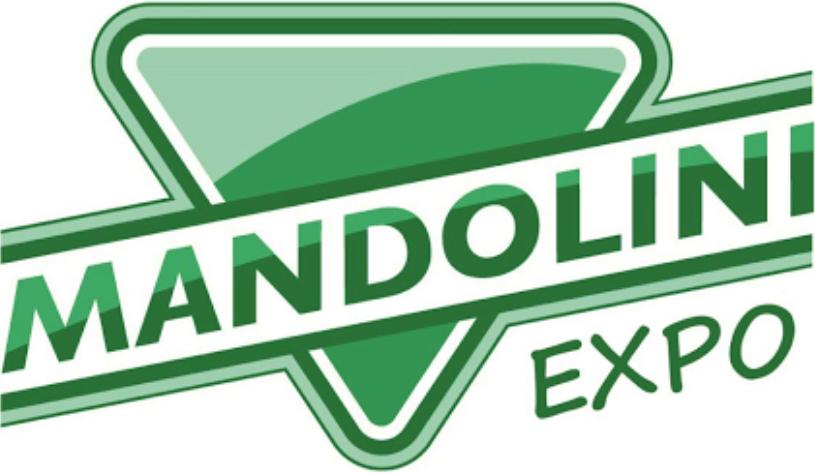 Mandolini Expo Vendita Auto Nuove, Auto Usate e a KM 0