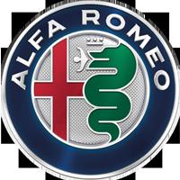 Alfa_Romeo_2015