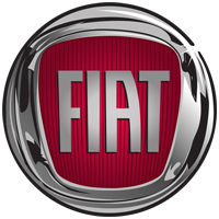 logo-Fiat